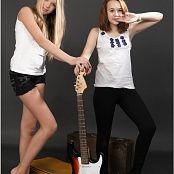 TeenModelingTV Madison Musical 011