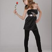 TeenModelingTV Madison Rose 002