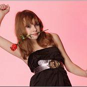 TeenModelingTV Madison Rose 067