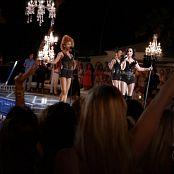Demi Lovato Confident Live at The Victorias Secret Swim Special 03 09 2016 1080i Video 140620 ts
