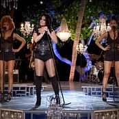 Demi Lovato Cool for the Summer Live at The Victorias Secret Swim Special 03 09 2016 1080i Video 140620 ts