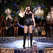 Demi Lovato For You Live at The Victorias Secret Swim Special 03 09 2016 1080i Video 140620 ts