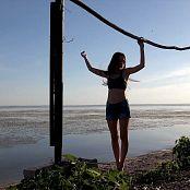 Juliet Summer HD Video 325 190720 mp4