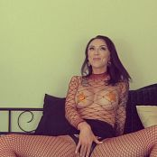 London Lix Perpetual Virginity Psychological Humiliation Video 180620 mp4