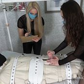 Lucid Lavender Mandy Marx Release The Beast Video 140620 mp4
