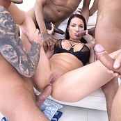 SZ2187 Jolee Love assfucked balls deep by monster cock team SZ2187 SZ2187 051