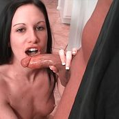 Taylor Rain Limo Driver Untouched DVDSource TCRips 110620 mkv