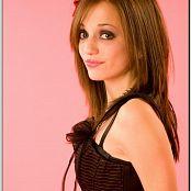 TeenModelingTV Chloe Goth 011