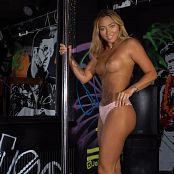 natalia forrest im all yours full hd Video 180620 mp4