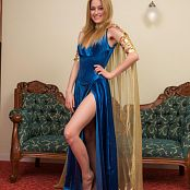 TeenMarvel Angela Pretty Princess 002