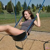 KatesPlayground Remastered Set 105 Swinging kate105lg008 8 hq upscale