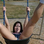KatesPlayground Remastered Set 105 Swinging kate105lg038 38 hq upscale