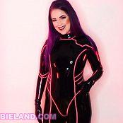 Latex Barbie Its No Big Deal Video 240720 mp4