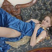 TeenMarvel Angela Pretty Princess HD Video 210720 mp4