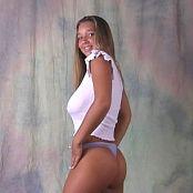 Christina Model Classic Collection CMV05200h48m51s 01h01m20s 070320 avi