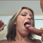 Courtney Cummz Deep Throat This 25 Untouched DVDSource TCRips 110620 mkv