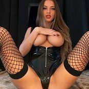 Crystal Knight Virgin Humiliation Pussy Free Training Video 210720 mp4