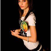 TeenModelingTV Chloe Scene Girl 009