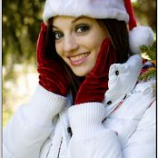 TeenModelingTV Chloe Xmas09 014
