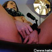 katies world com HD 07 18 2020 01 Video 210720 mp4
