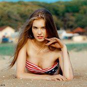 GeorgeModels Anna Korotova Set 005 014