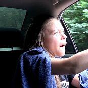 Juliet Summer HD Video 328
