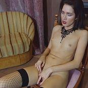 Fame Girls Karoline HD Video 019