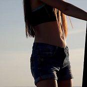 Juliet Summer HD Video 329 310720 mp4