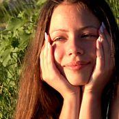 Juliet Summer HD Video 329