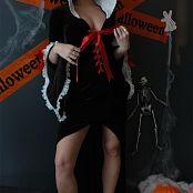 KatesPlayground Remastered Set 120 Happy Halloween katelg001 1 hq upscale