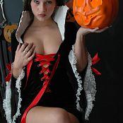 KatesPlayground Remastered Set 120 Happy Halloween katelg061 61 hq upscale
