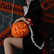 KatesPlayground Remastered Set 120 Happy Halloween katelg075 75 hq upscale