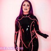 Latex Barbie Cum Like a Beta video 010820 mp4