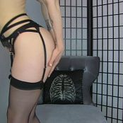London Lix You Ruined Your Sex Life Forever Virgin Video 250720 mp4