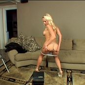 Nicki Hunter Fully Loaded 2 Photoshoot Untouched DVDSource TCRips 110620 mkv