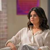 Selena Gomez 2019 Giving Back Generation EP01 The Value of Friendship TaTaTu 1080p Video 250320 mp4