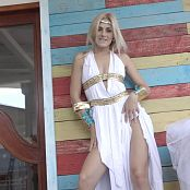 TeenMarvel Lili Blossom HD Video 010820 mp4