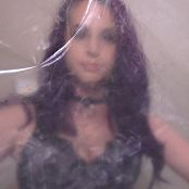 Goddess Valora Plastic Bag Breath Control Video 270720 mp4