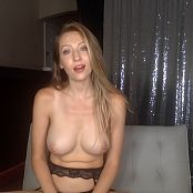 Mandy Madison Anal Video 010820 mp4
