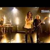 Selena Gomez 2010 04 15 Naturally MTV Live Sessions LQ Video 250320 mp4