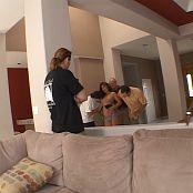 Naomi Russell Sperm Receptacles 2 AI Enhanced TCRips Video 040820 mkv
