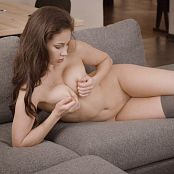 Sophie Limma Casual Charm Playboy 4K UHD Video 050820 mp4