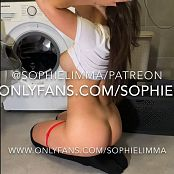 Sophie Limma OnlyFans Video 19 050820 mp4