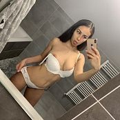 Sophie Limma Onlyfans Pictures Pack 238