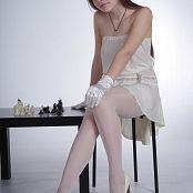 MarvelCharm Lena Nika Chessmate 014