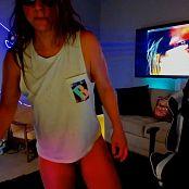 katiekam 31052020 0557 female Chaturbate Video 060820 mp4