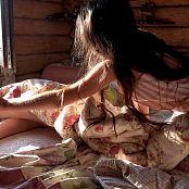 Juliet Summer HD Video 330 080820 mp4