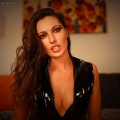 Bratty Bunny Pay and Stroke FinDom Game Video 080820 mp4