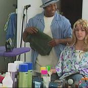 Britney Spears Nickelodeon S4E9 KK HD 1080i Video 060820 mkv