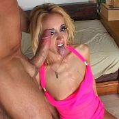 Kelly Wells Hardcore DP 1 Untouched DVDSource TCRips 110620 mkv